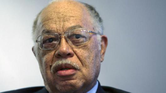 gosnell_acquit